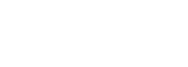 MAZURPHOTOGRAPHY